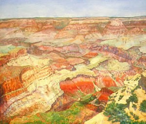red_canyon-300x254